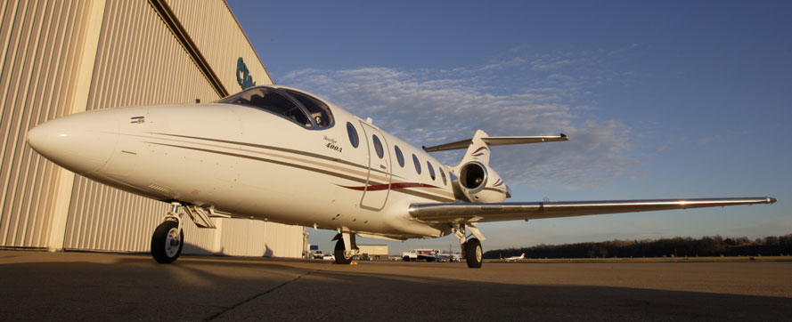 CAMI Air Charter  Charter Jet And Aircraft Management In St Louis MO And V
